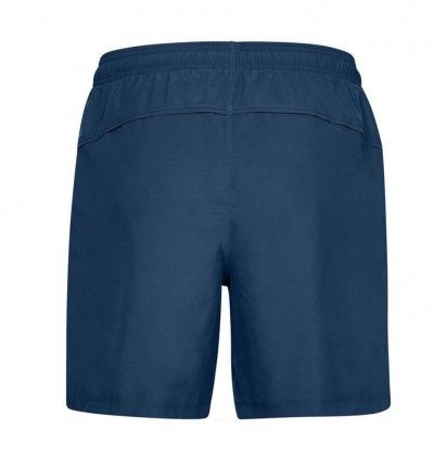 Short Fitness UNDER ARMOUR Speed Stride Graphic 7´´