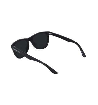 Gafas Casual GOOD BYE, RITA Lp Total Gafas