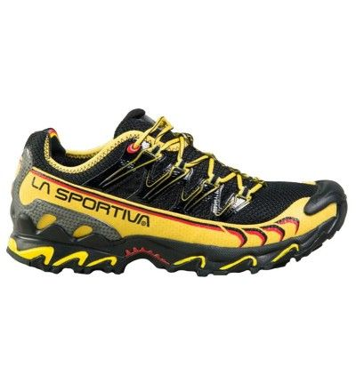 Zapatillas Trail LA SPORTIVA Ultra Raptor