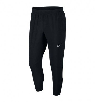 Mallas Long Running Nike Essential