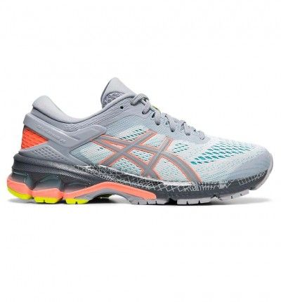Zapatillas Running ASICS Gel-kayano 26 Ls W