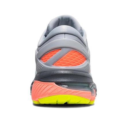 Zapatillas Running ASICS Gel-kayano 26 Ls W