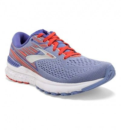 Zapatillas Running BROOKS Adrenaline Gts 19 W