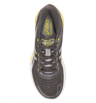 Zapatillas Running ASICS Gel-nimbus 21 W