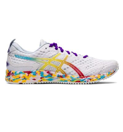 Zapatillas Running Mujer ASICS Gel-noosa Tri 12
