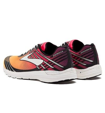 Zapatillas Running BROOKS Asteria