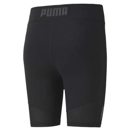 Short Fitness Puma 7 Short Tight