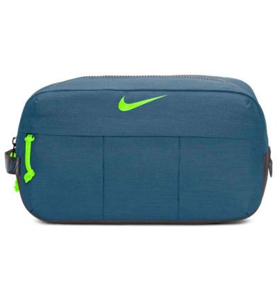 Bolsa Zapatillas Deporte Nike Vapor