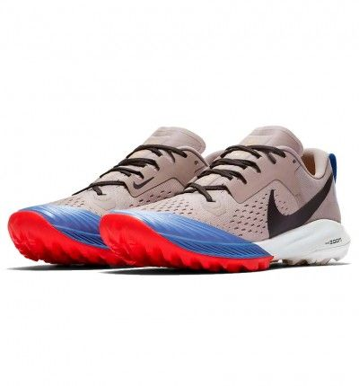 Zapatillas Trail Nike Air Zoom Terra Kiger 5