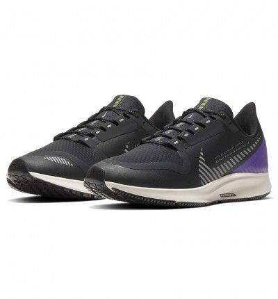 Zapatillas Running NIKE Pegasus 36 Shield