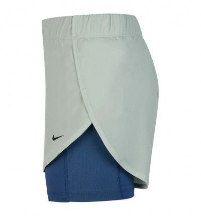 Short Running Nike Flex