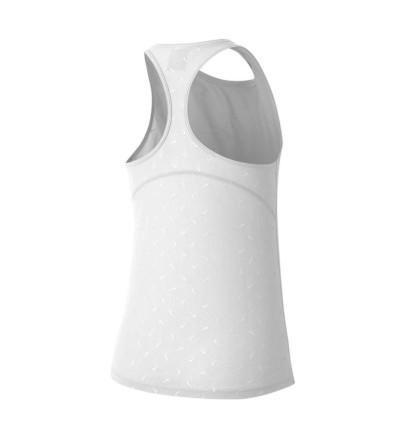 Tank Fitness Nike Pro