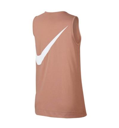 Tank Fitness Nike Sportswear