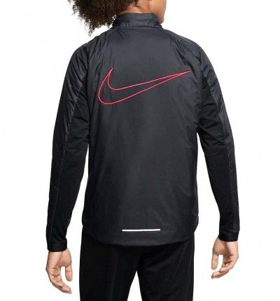 Chaqueta Running NIKE Element Track Top Hz Wm Air