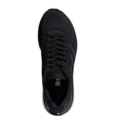 Zapatillas Running ADIDAS Adizero Boston 7 W
