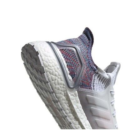 Zapatillas Running ADIDAS Ultraboost 19 W