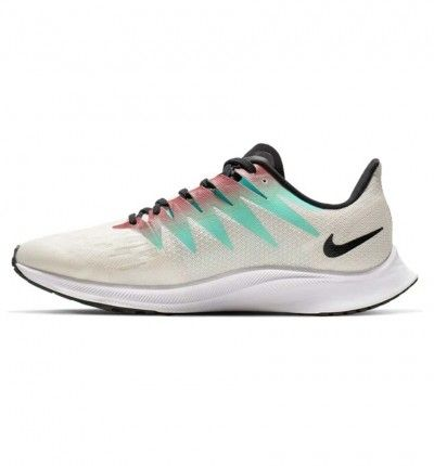 Zapatillas Running Mujer NIKE Zoom Rival Fly