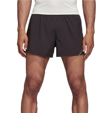 Short Running ADIDAS Supernaova Short