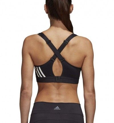 Bras Fitness ADIDAS Stronger For It