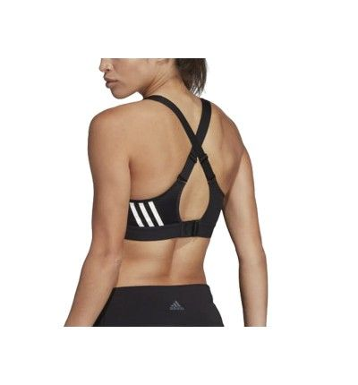 Bra Fitness_Mujer_ADIDAS Stronger For It