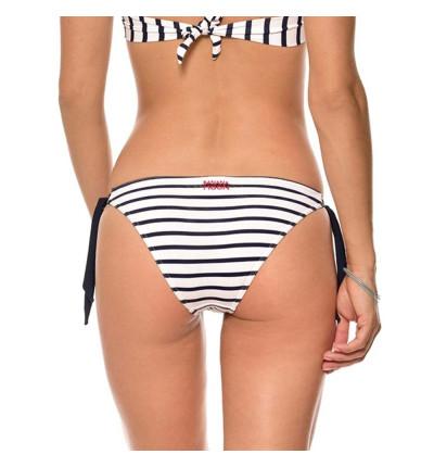 Bikini Bottom Baño_Mujer_BANANA MOON Dasia Carefort Culotte Bain