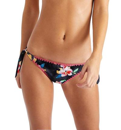 Bikini Bottom Baño_Mujer_BANANA MOON Dimka Mandalay Culotte