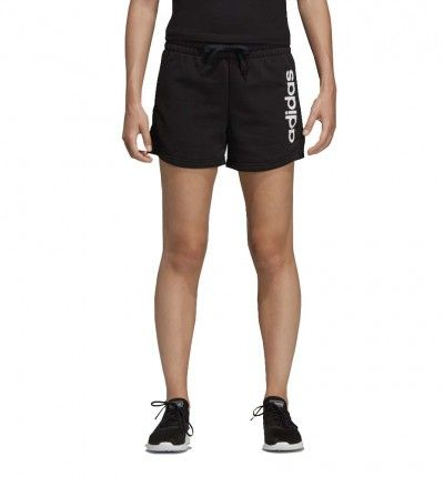 Short Casual ADIDAS W E Lin Short