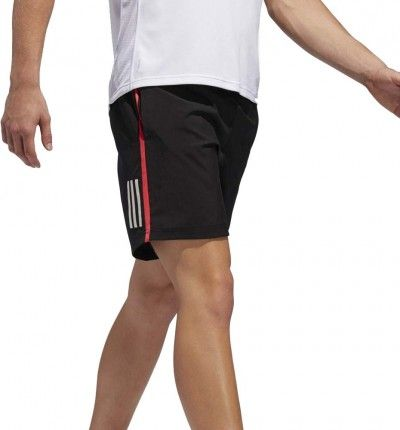 Short Fitness ADIDAS Own The Run Sh