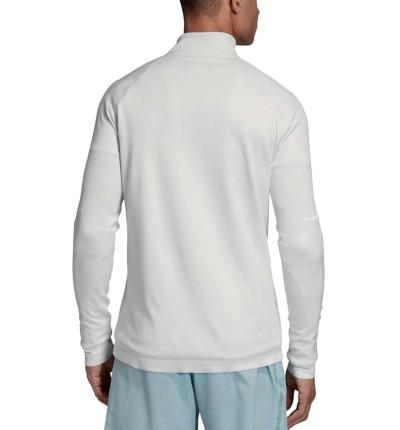 Chaqueta Running_Hombre_ADIDAS Phx Jacket M