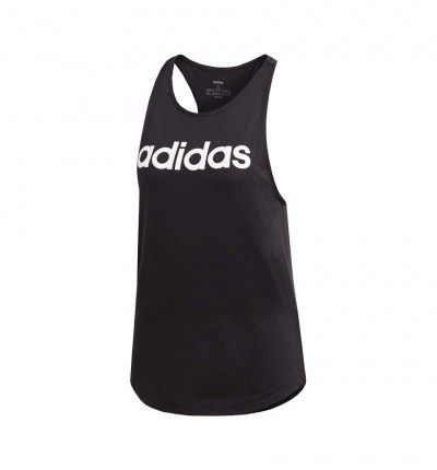 Tank Fitness ADIDAS Essentials Linear