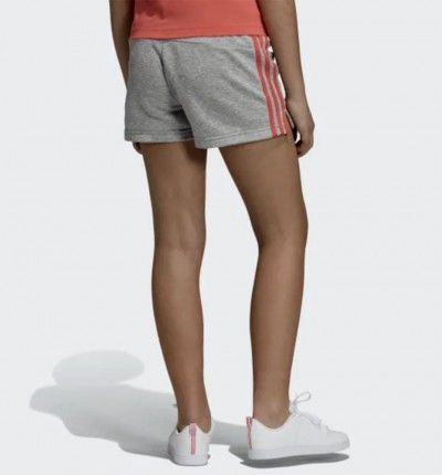 Short Casual ADIDAS E 3s Short