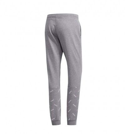 Pantalon Largo Casual ADIDAS M Aop Tp