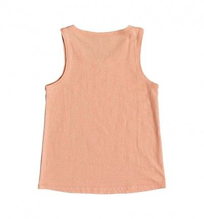 Singlets Casual ROXY Thereislifea G Tees
