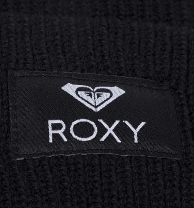 Gorro Casual ROXY Island Fox