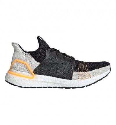 Zapatillas Running ADIDAS Ultraboost 19 M