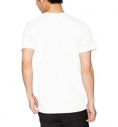 Camiseta M/c Trail SALOMON Camiseta Mc Coton Logo Ss Tee M