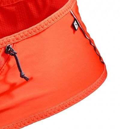 Riñonera Trail SALOMON Pulse Belt Fiery
