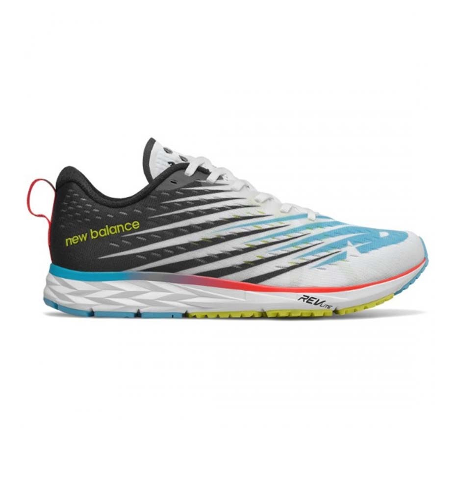 adidas element race grey hair style women dresses