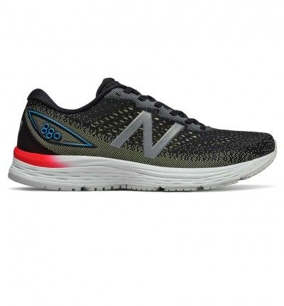 Zapatillas Running NEW BALANCE M880