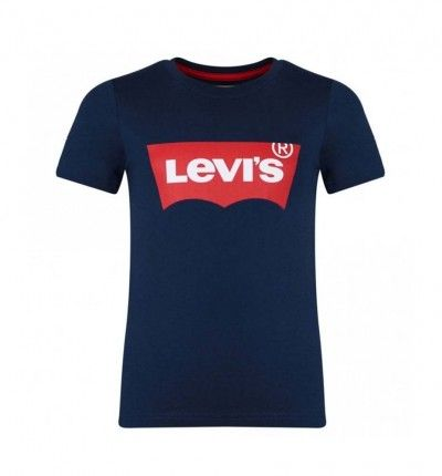 Camiseta M/c Casual LEVIS Ss Tee Batwing