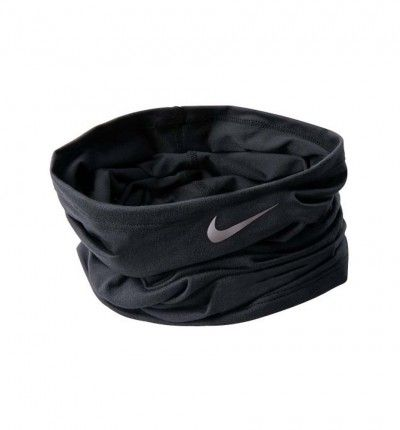 Tubular Running Nike Therma-fit Wrap