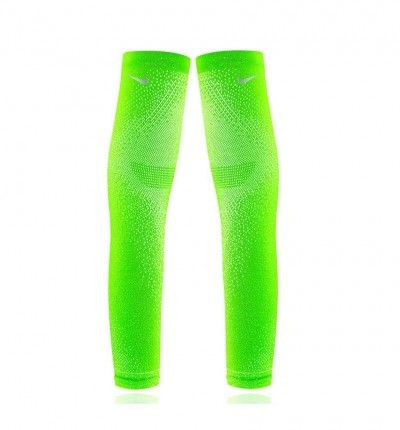 Manguitos Compresión Running Nike Breaking 2 Running Sleeves