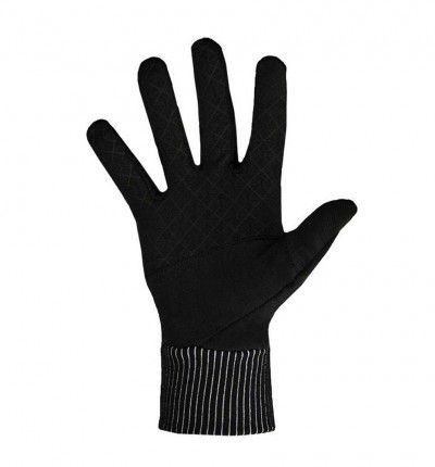 Guantes Running Nike Men´s Sphere Run Gloves 2.0