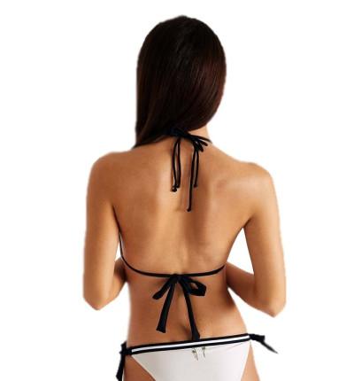 Bikini Top Baño_Mujer_BANANA MOON Oyaro Sunpalm Sg Bain