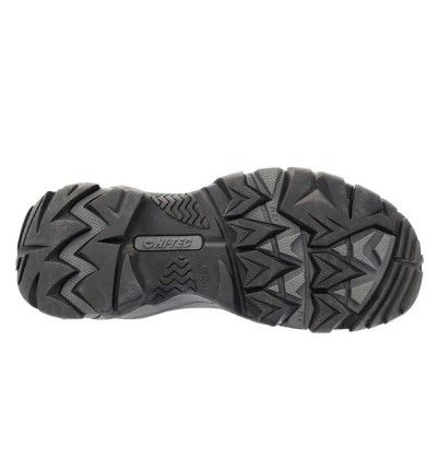 Zapatillas Trail HI-TEC Ravus Vent Low Wp Womens