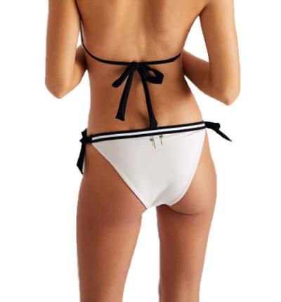 Braga de Bikini BANANA MOON Sadia Sunpalm