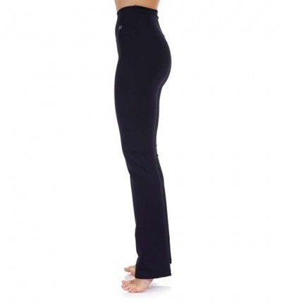 Mallas Long Fitness DITCHIL Comfy Pants