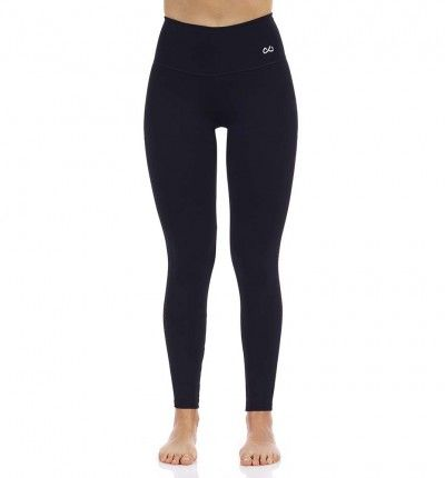 Mallas Long Fitness DITCHIL Haven Leggings