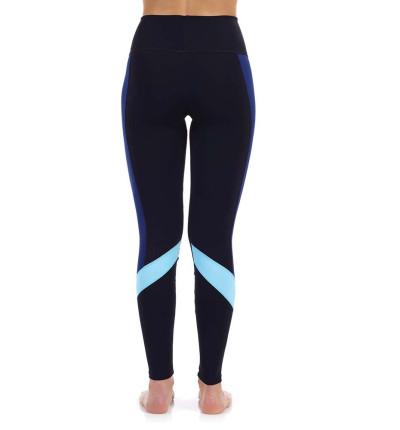 Mallas Long Fitness DITCHIL Attitude Leggings