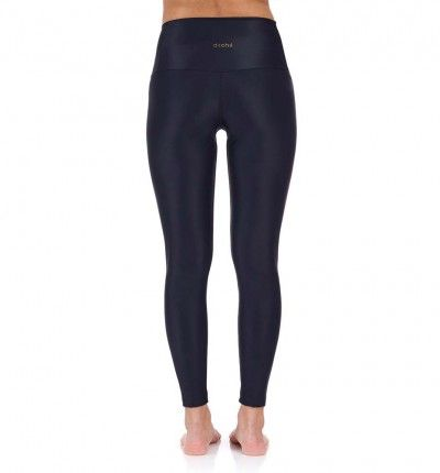 Mallas Long Fitness DITCHIL Lovely Leggings